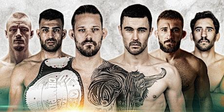 ETERNAL MMA 59 tickets