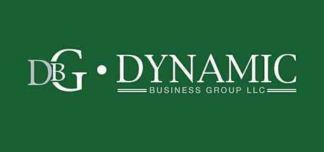 Dynamic Business Series: Small Business Spotlight Tickets