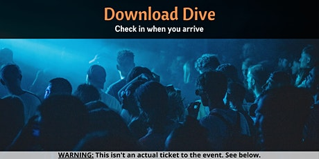 BADXBOUGIE • SPRING 2021 GRADUATION ALL BLACK @ TENN Nightclub Tallahassee tickets