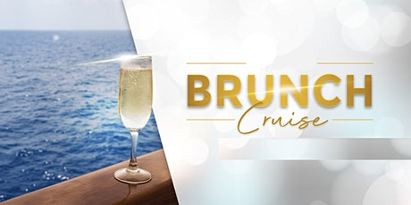 #1 Sunset Brunch Cruise in Manhattan: Saturday Boat Party NYC tickets