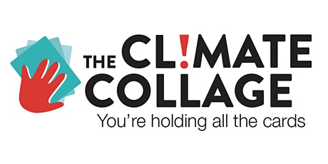 Climate Collage tickets
