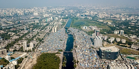 INFRA+ Infrastructure for Fragmented Cities: Southeast Asia tickets