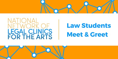 National Network Forum: Law Students Meet & Greet tickets