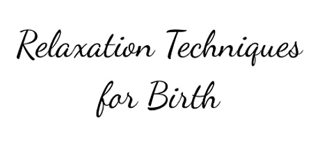 Relaxation Techniques for Birth tickets