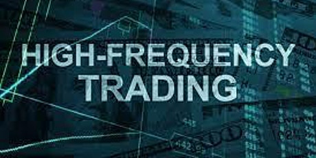 LIVE TRADING and OPPORTUNITY CALL tickets