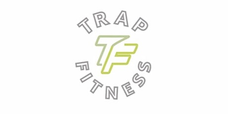 Trap Fitness tickets