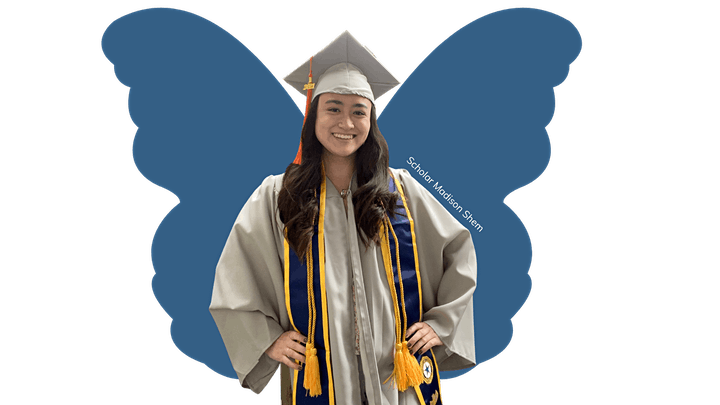 Equity in Higher Education: The Bay Area and Beyond image