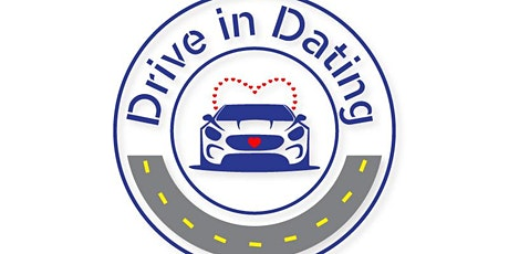 Hamilton  Drive-in Dating - Speed Dating for Singles tickets