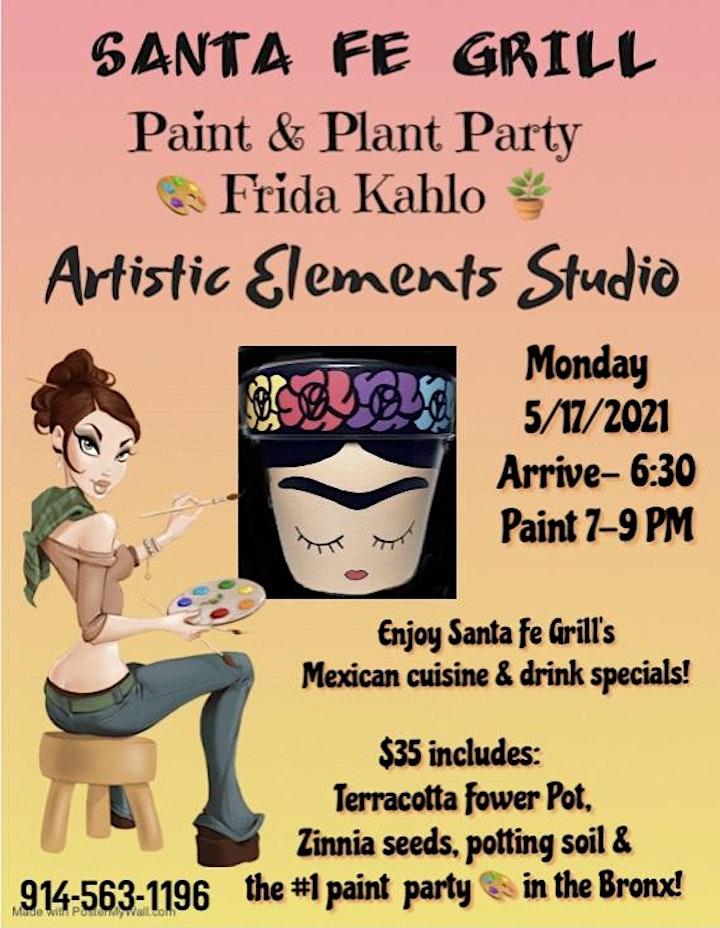 Artistic Elements Studio  image
