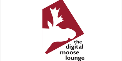 Digital Moose Lounge 16th Annual Canada Day Picnic