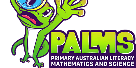 Darwin Primary Teachers Earth Science PD Workshop tickets