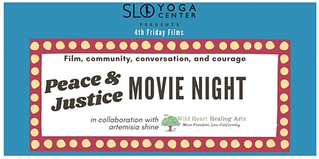 """Virtual 4th Friday Films: """"Asian Americans: Episodes 3 and 4 tickets"""