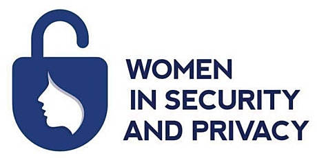 A Series: Transitioning to Privacy & Security Executive Leadership tickets