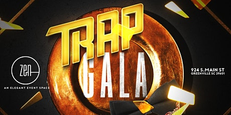 Trap Gala tickets