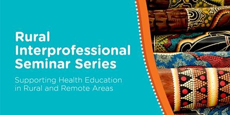 Diabetic Education and Management in an Aboriginal community : Session 3 tickets