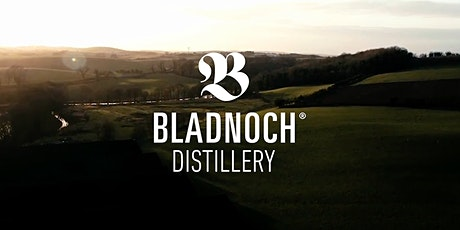 Northside Whisky Social Bladnoch Tasting Event tickets