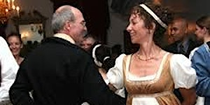 Regency-Era Dance and English Country Dance Workshop