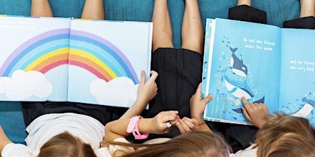 CertTESOL Taster - Teaching Reading & Listening tickets
