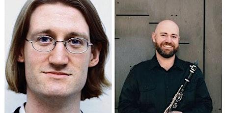 Friday Music Presents  Sirius Ensemble tickets
