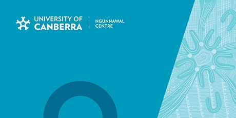 UC Ngunnawal Centre Monthly Munch tickets