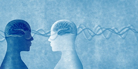 Neuroscience and Transitions entradas