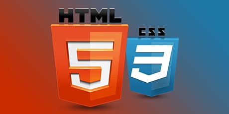 Matthew Pearce P S Program-Learn HTML& CSS (Age-9+) for New Students tickets