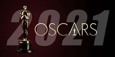 Oscar Viewing At The Aurora Theater tickets