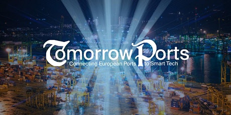Tomorrowports tickets