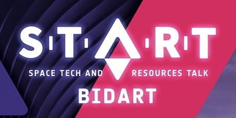 S.T.A.R.T. BIDART tickets