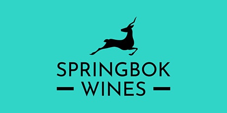 South African Wine Experience tickets