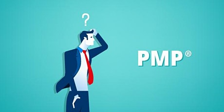 Understanding PMP (Project Management Professionals) - Free Training tickets