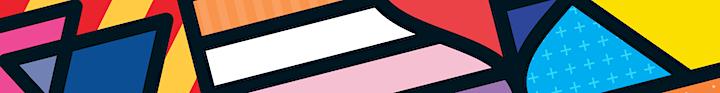 Manchester Pride: Youth Pride MCR Virtual Workshops image
