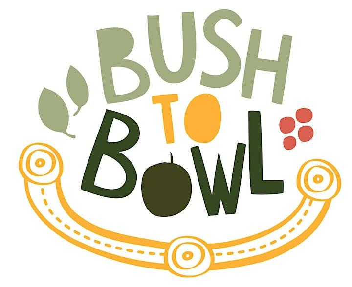 Bush to Bowl Adventures image