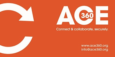 Provider's Q & A Session for  Provider/Employer Providers (ACE360 Users)