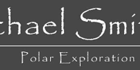 RSAI WEBINAR: Saluting Ireland's Antarctic Explorers by Mr Michael Smith tickets