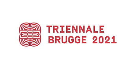 Triënnale Brugge 2021: professional preview tickets