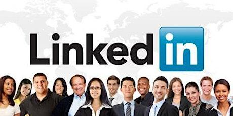 Webinar Emplea: Estrategias a seguir en Linkedin entradas