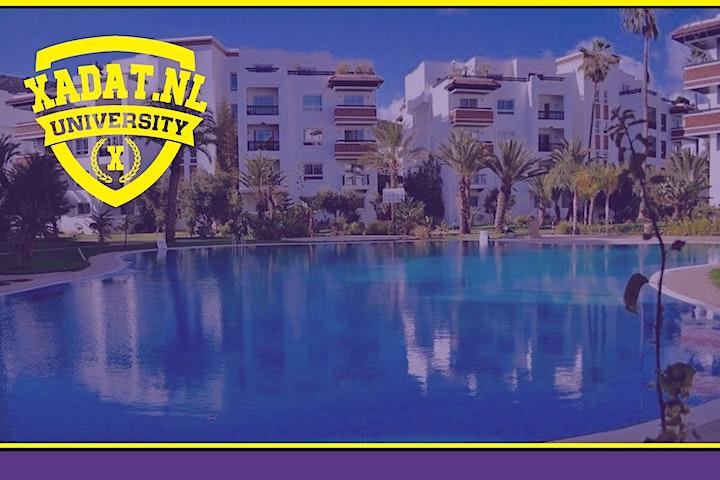 Afbeelding van Register sap software training in Agadir - sap training cost
