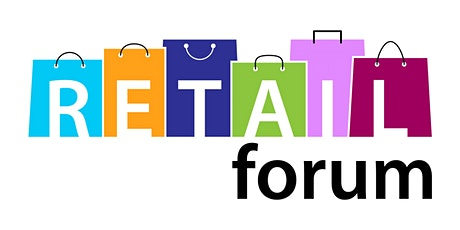 LiVEonWEB  | Forum Retail biglietti