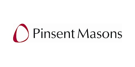 NatWest Bank Accelerator - Newcastle Legal 1:1 Sessions with Pinsent Masons tickets