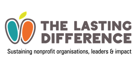The Lasting Difference - Information Session tickets