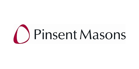 Royal Bank Accelerator - Edinburgh Legal 1:1 Sessions with Pinsent Masons tickets