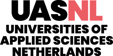 The role of universities of applied sciences in regional ecosystems tickets