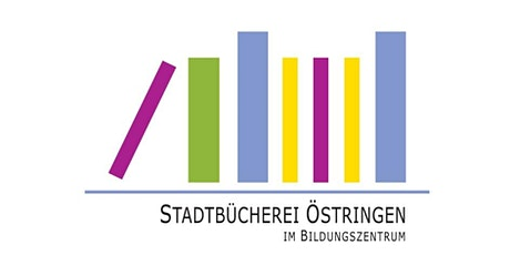Termin für Büchereibesuch Tickets
