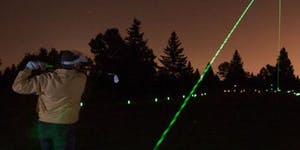 SCGA Summer Golf Series: Glow Ball