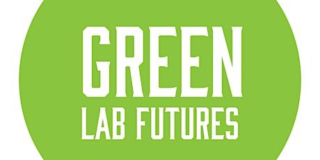 Virtual Design Jam Challenge Social innovation -Student Design Workshop tickets