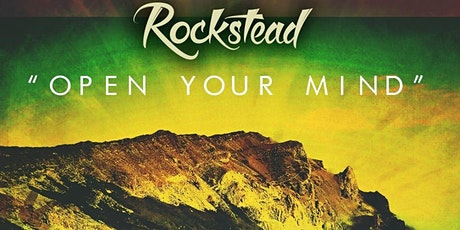 Sunday Service featuring Rockstead tickets