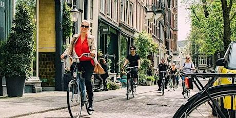 Amsterdam Art Gallery Tour tickets