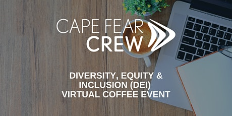 Diversity Equity and Inclusion (DE&I) tickets