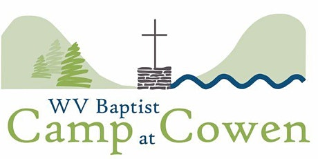 Family Camp at Cowen 2021 tickets